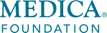 Medica Foundation